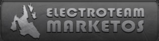 Electro Team Marketos